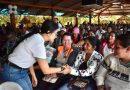 Gobernación financiará proyectos para mejorar la economía de la mujer rural