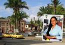 Taxistas de Mocoa y Villagarzón se capacitan como informadores turísticos