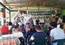 Comunidades afro del Putumayo podrán postularse a convocatoria del Icetex para financiar estudios superiores