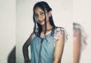 Familiares buscan a menor desaparecida en el Putumayo