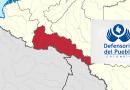 Defensoría del Pueblo rechazó casos de feminicidios en el Putumayo