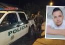 Joven fue encontrado degollado al interior de una vivienda en Puerto Asís
