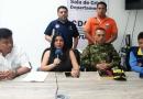 Declaran la calamidad pública por emergencia vial en Putumayo