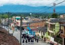 Buscan a responsable de asesinar a dos indígenas en el Putumayo