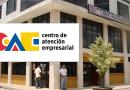 Cámara de Comercio del Putumayo inaugurará el primer Centro de Atención Empresarial (CAE) en Puerto Asís