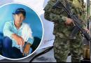 Soldado habría asesinado a un hombre tras una discusión en Puerto Leguizamo