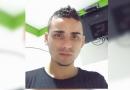 Joven desapareció misteriosamente el pasado 6 de enero en Putumayo