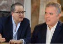 Procurador solicitó medidas urgentes en la frontera con Ecuador