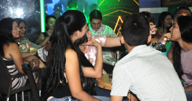 En Puerto Asís pidieron al MinInterior, autorizar reapertura de algunos bares