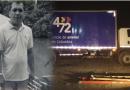 Asesinan a conductor que transportaba encomiendas en la vía Pitalito – Mocoa