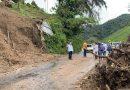Alcalde de Pitalito restringe paso de tractomulas en la vía hacia Putumayo