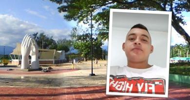 Joven fue asesinado a tiros en zona rural de Orito, Putumayo