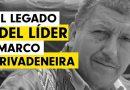 Reactivarán piloto de sustitución voluntaria iniciado por líder social asesinado en Putumayo