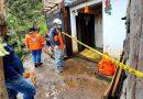 Tragedia: Niña de 4 años pierde la vida al caer en un tanque con agua