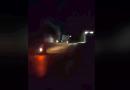 Apagón de energía originó activación involuntaria de las alarmas del SAT en Mocoa