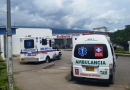 Grupo de médicos del hospital de Mocoa renuncian y piden aumento de salarios