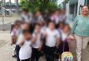Luto en Puerto Asís por el fallecimiento de destacada docente de primaria