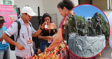 Empropaz, abre convocatoria virtual para acompañar el fortalecimiento empresarial de los microempresarios de Puerto Asís