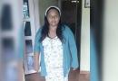 Buscan a mujer que desapareció en zona rural de Puerto Asís
