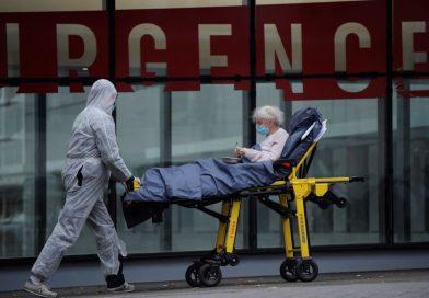 Francia decreta nuevo confinamiento por contagio masivo de Covid-19