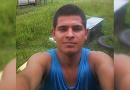 Familia pide ayuda para encontrar a joven desaparecido en Puerto Asís