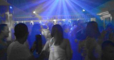 Puerto Asís reabre bares y discotecas a partir de este fin de semana