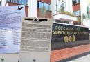 Autoridades desvirtúan contenido de panfletos distribuidos en Putumayo