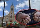 En Mocoa, sujeto señalado de acceder carnalmente a su sobrina fue enviado a la cárcel