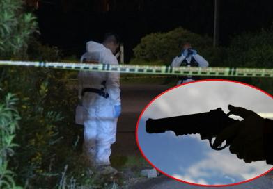 Siguen las muertes violentas en Putumayo: Asesinan a una mujer de 25 años en Valle del Guamuez