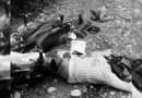 Reportan doble homicidio en zona rural de Puerto Caicedo, Putumayo