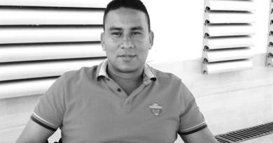 Otro exguerrillero en proceso de reincorporación fue asesinado en el Putumayo