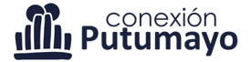 Conexion Putumayo