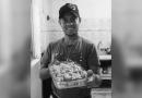 Asesinato de reconocido joven causa conmoción en Valle del Guamuez