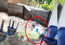 Atención: Comunidad denuncia caso de homicidio hace pocos minutos en Orito, Putumayo