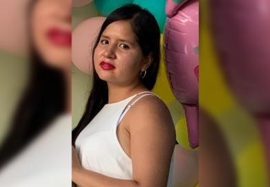 Buscan a joven abogada que desapareció en Puerto Asís, Putumayo